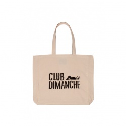 Tote bag Sleep - AH17