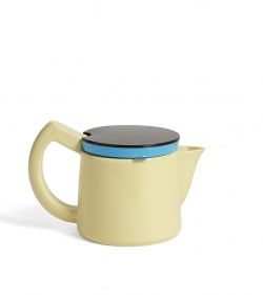 Cafetière 0,45 L / Coffee