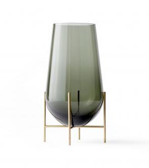 Echasse Vase S