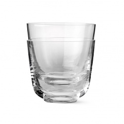 Verre W/W Glass