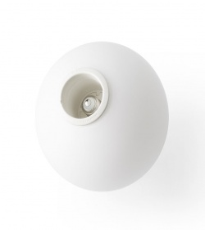 Ampoule TR Bulb