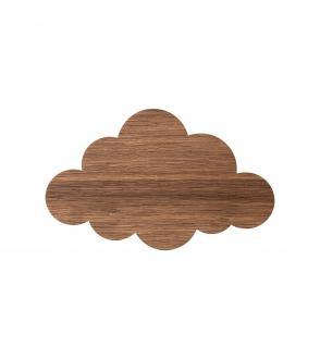 Applique Cloud
