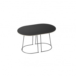 Table basse Airy - Small
