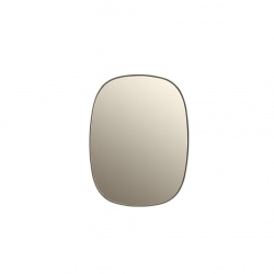 Miroir Framed - Small