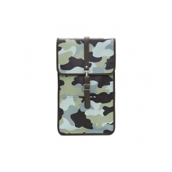 sac à dos imperméable rains backpack sea camo