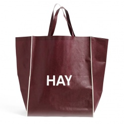 Sac de courses HAY / Shopping Bag HAY