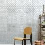 Papier peint Modular 1x91x280 cm