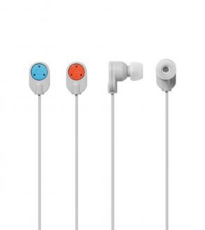PX0 earphone