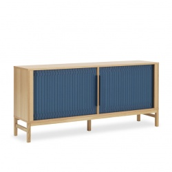 Buffet Jalousi sideboard 121x75