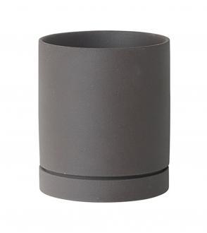 Pot Sekki - Medium
