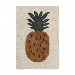 Tapis tufté Fruiticana - Small