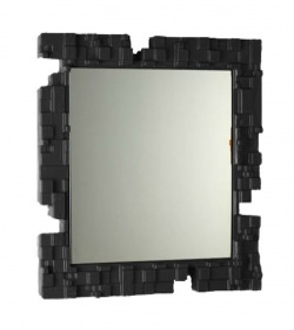 Miroir Specchio Pixel