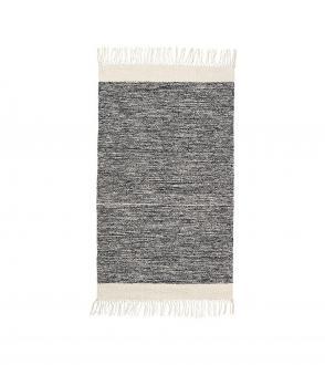 Tapis Melange - 60x100 cm