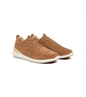 Chaussures Rialto - PE18