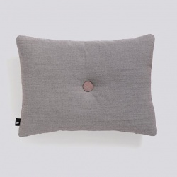 Coussin 1 dot / 1 dot cushion