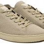 Chaussures Bradley Knit - PE18