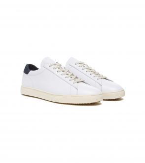 Chaussures Bradley Cuir - PE18