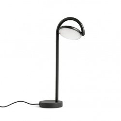Lampe de table Marselis