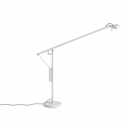 Lampe à poser avec base Fifty - fifty