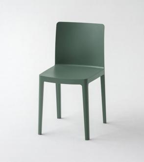 Chaise élémentaire chair