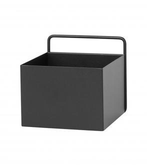 Etagère Wall Plant box carrée