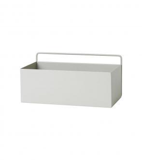 Etagère Wall Box Rectangle