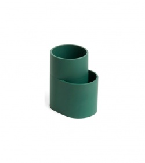 Égouttoit à couverts / Dish drainer cup