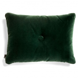 Coussin 1 dot Soft / dot cushion soft