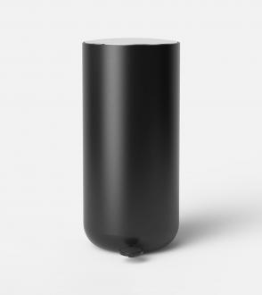 Poubelle de salle de bain Pedal Bin - 20 L