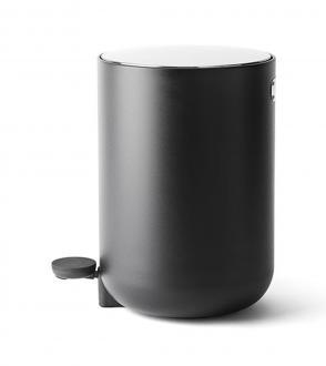 Poubelle de salle de bain Pedal Bin - 7 L