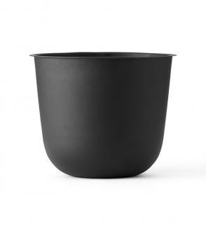 Wire Pot