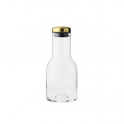Carafe Bottle - 0,5L
