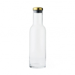 Carafe Bottle - 1L