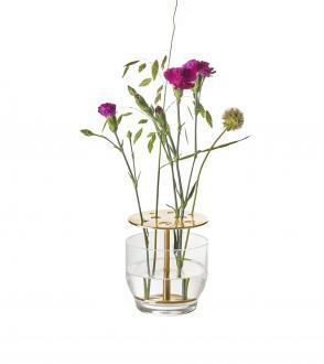 Vase Ikebana - Small
