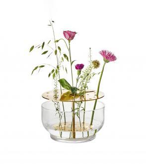 Vase Ikebana - Large