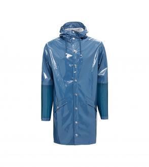 LTD Long Jacket