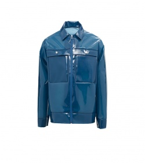 LTD Jacket