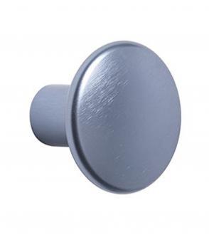 Patère The Dots métal - Small (à l'unité)