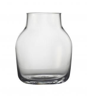 Silent Vase - 11cm