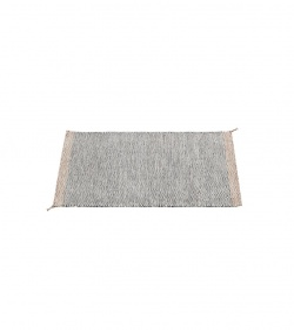 Tapis Ply - 85x140 cm