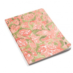 Carnets design miami notebook