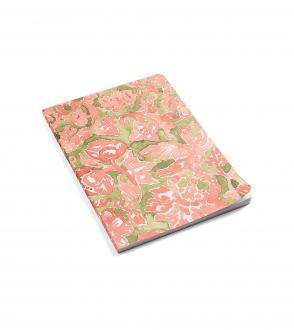 Carnets design miami notebook