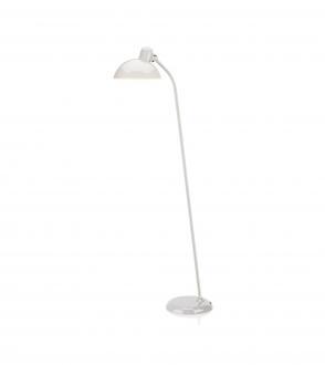 Lampadaire Kaiser Idell 6556-F - blanc