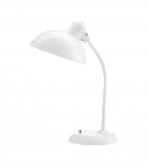 Lampe à poser Kaiser Idell 6556-T_noir