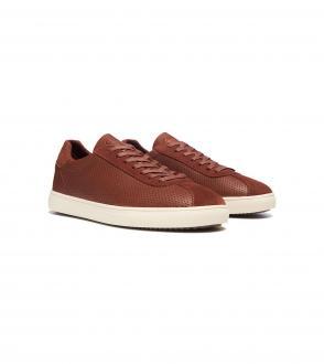 Chaussures Noah Cuir - AH18
