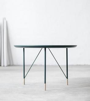 Table basse Dedu - 60cm