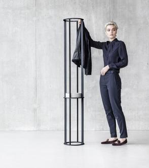 Porte manteau Frame