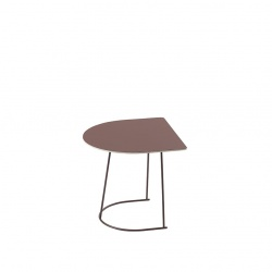 Table basse Airy - Half Size