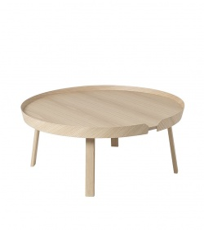 Table basse Around - XL