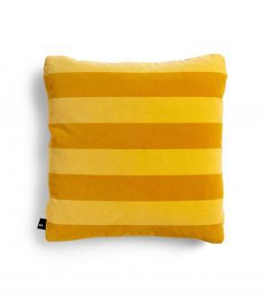 Coussins Soft strip cushion